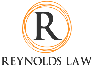 Reynolds Law, LLC