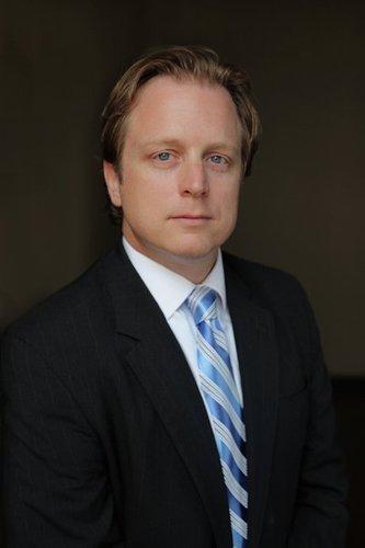 Ryan Montgomery Attorney at Law, LLC