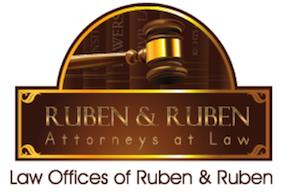 Law Office of Ruben and Ruben LLC