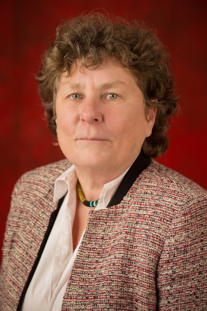 Rachel N. Marshall, Attorney At Law