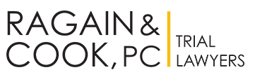 Ragain & Cook, PC