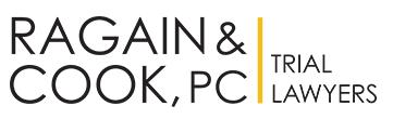 Ragain & Cook, PC
