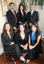 George H. Ramos, Jr. & Associates