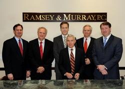 Ramsey & Murray, P.C.