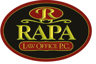 Rapa Law Office, P.C.