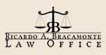 <b>Law Offices of Ricardo A. Bracamonte</b>