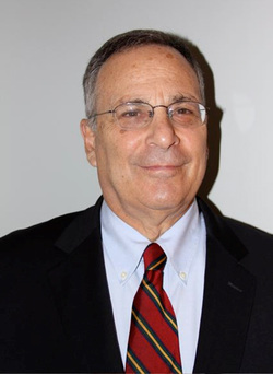 Richard S. Mezan, P.C.