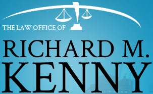 The Law Office of Richard M. Kenny