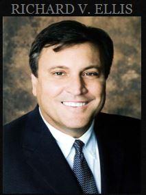 Richard V. Ellis PA