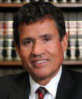 Richard M. Gutierrez