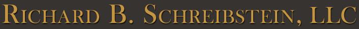 Richard B. Schreibstein, LLC