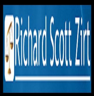 Law Offices of Richard Scott Zirt