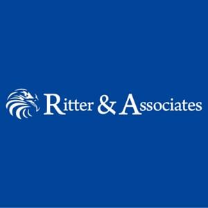 Ritter & Associates