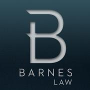 Barnes Law LLP | Nolo