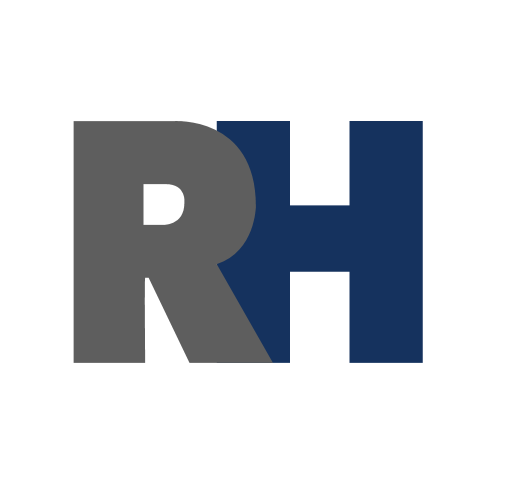 Rocky Haire Injury Lawyers