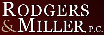 Rodgers & Miller, P.C.