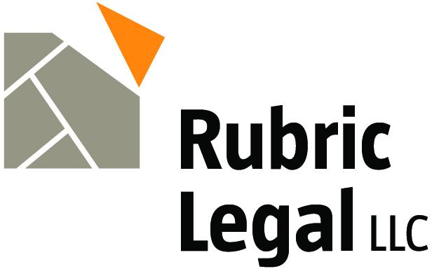 Rubric Legal LLC