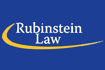 Rubinstein Law Firm