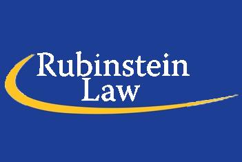 Rubinstein Law Firm