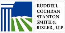Ruddell, Cochran, Stanton, Smith & Bixler, LLP