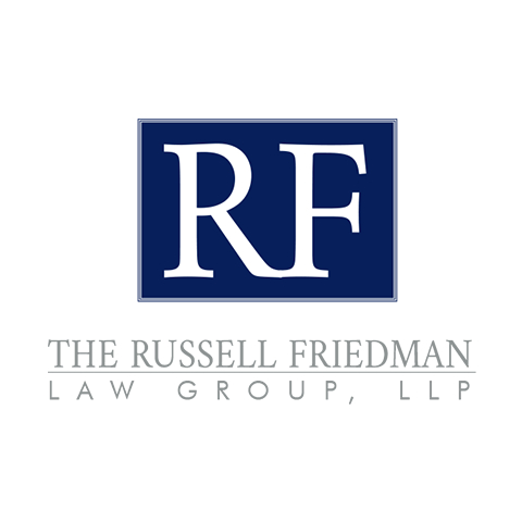 The Russell Friedman Law Group, LLP