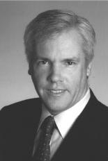 Russell C. Weigel, III, P.A