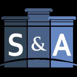 Saldivar & Associates, PLLC