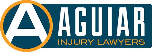 Aguiar Injury Lawyers