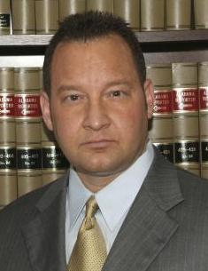 Scherf Law Firm, LLC
