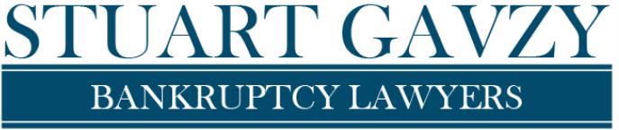 Stuart D. Gavzy, Attorney at Law