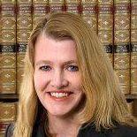 Duke Law Firm, P.C.