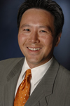 Steve Lee - Donahue