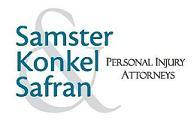 Samster, Konkel & Safran, S.C.