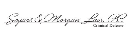 Soyars & Morgan Law, P.C