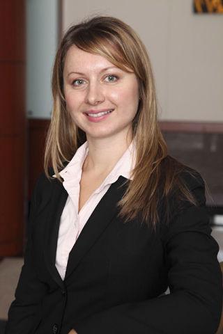 Law Office of Alena Shautsova