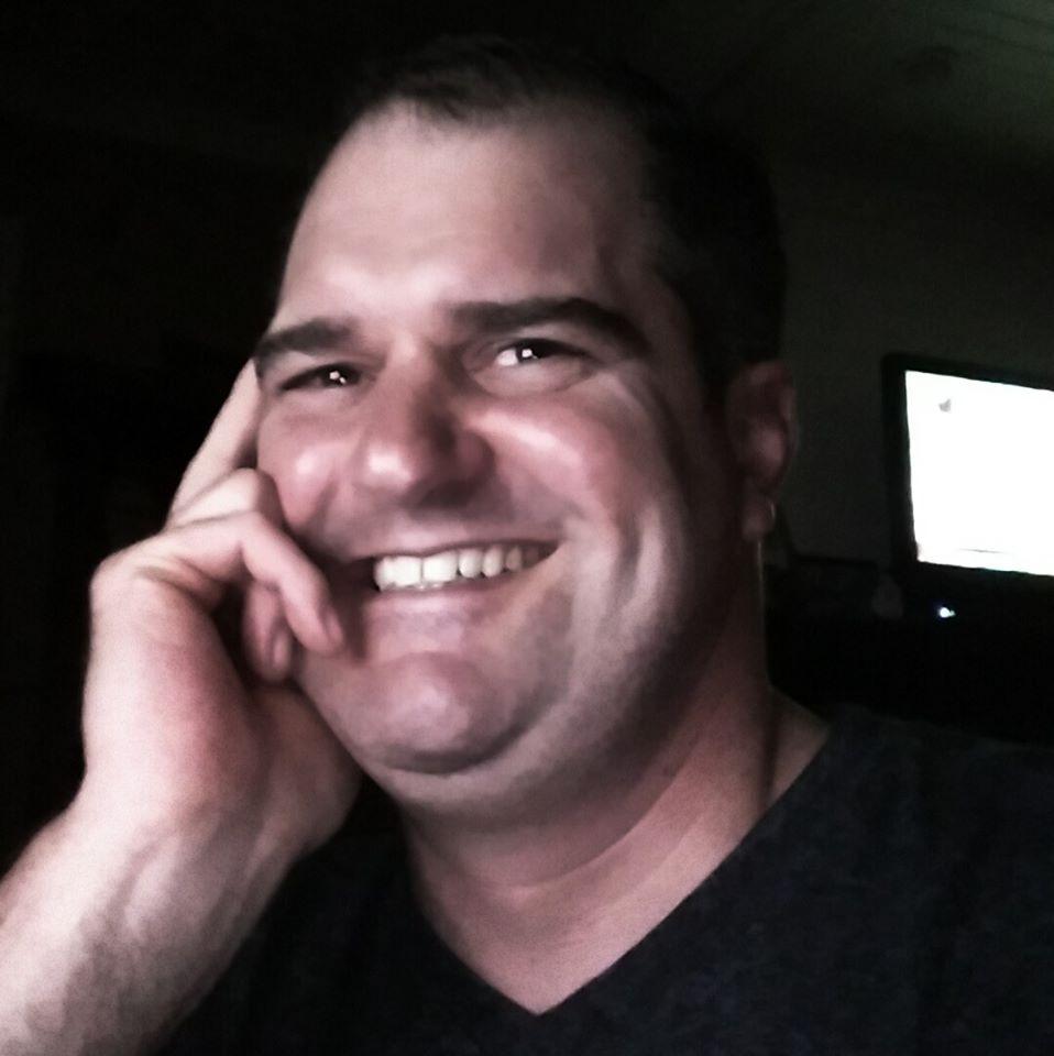Shea Patrick Kastl, Attorney at Law