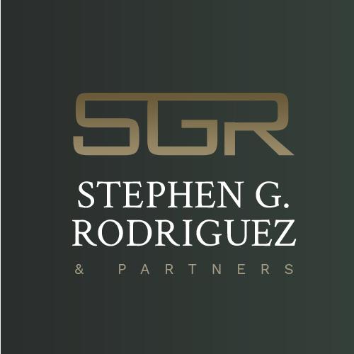 Stephen G. Rodriguez & Partners