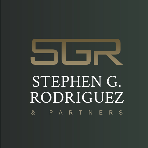 Stephen G. Rodriguez & Partners