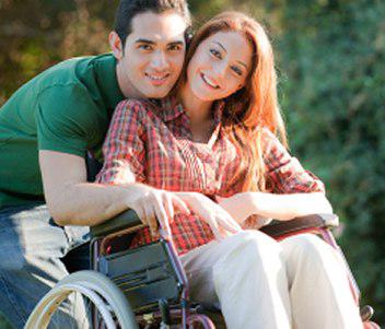 Social Security Disability Advocates