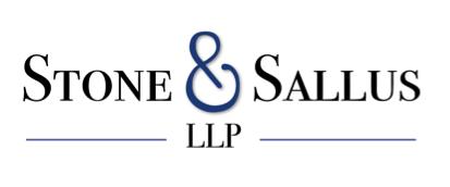 Stone & Sallus LLP