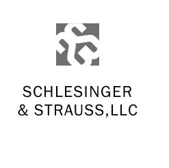 Schlesinger & Strauss, LLC