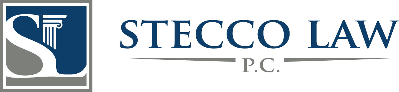 STECCO LAW, P.C.