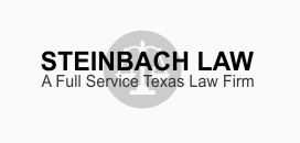 The Steinbach Law Firm