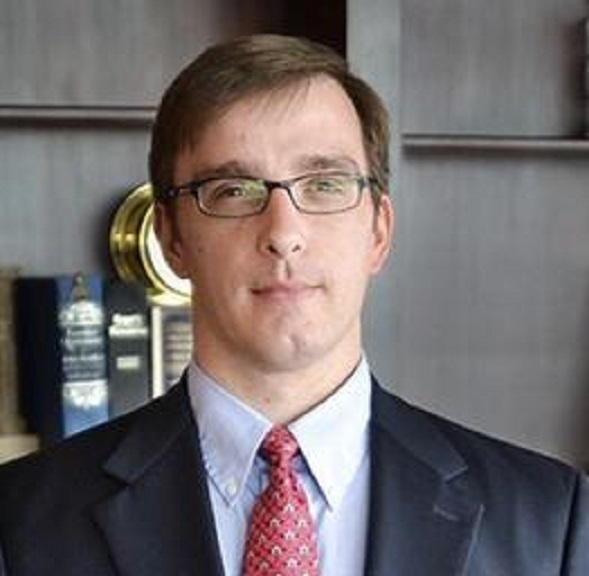 Stephen J Austin, LLC