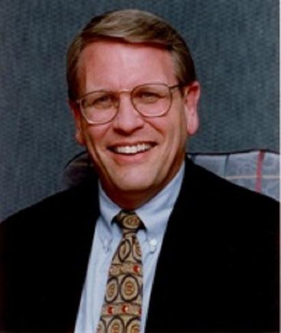 Stephen B Millin Jr Law