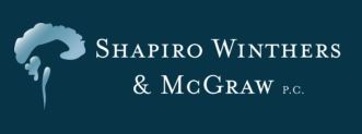 Shapiro Winthers & McGraw P.C.