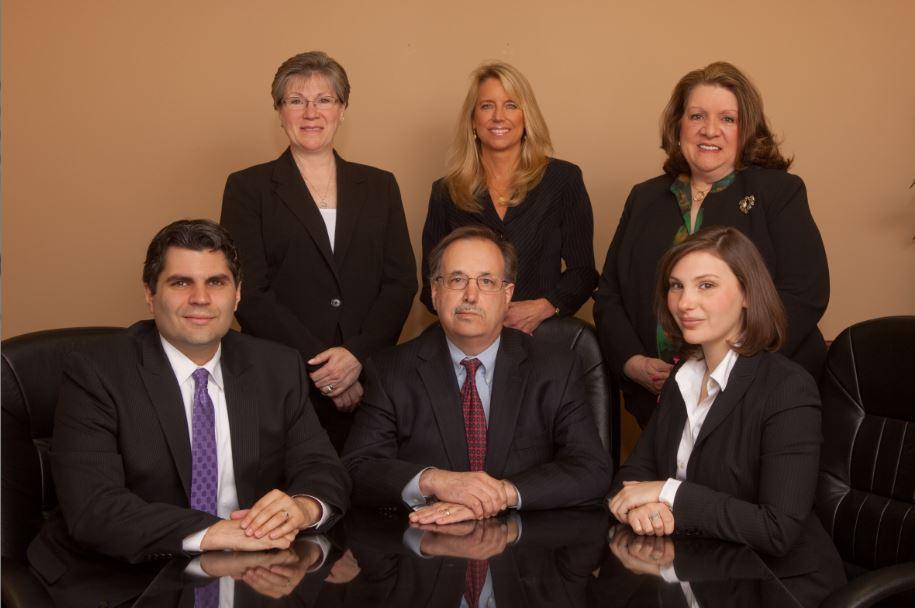 Salvaggio Law Group, LLC