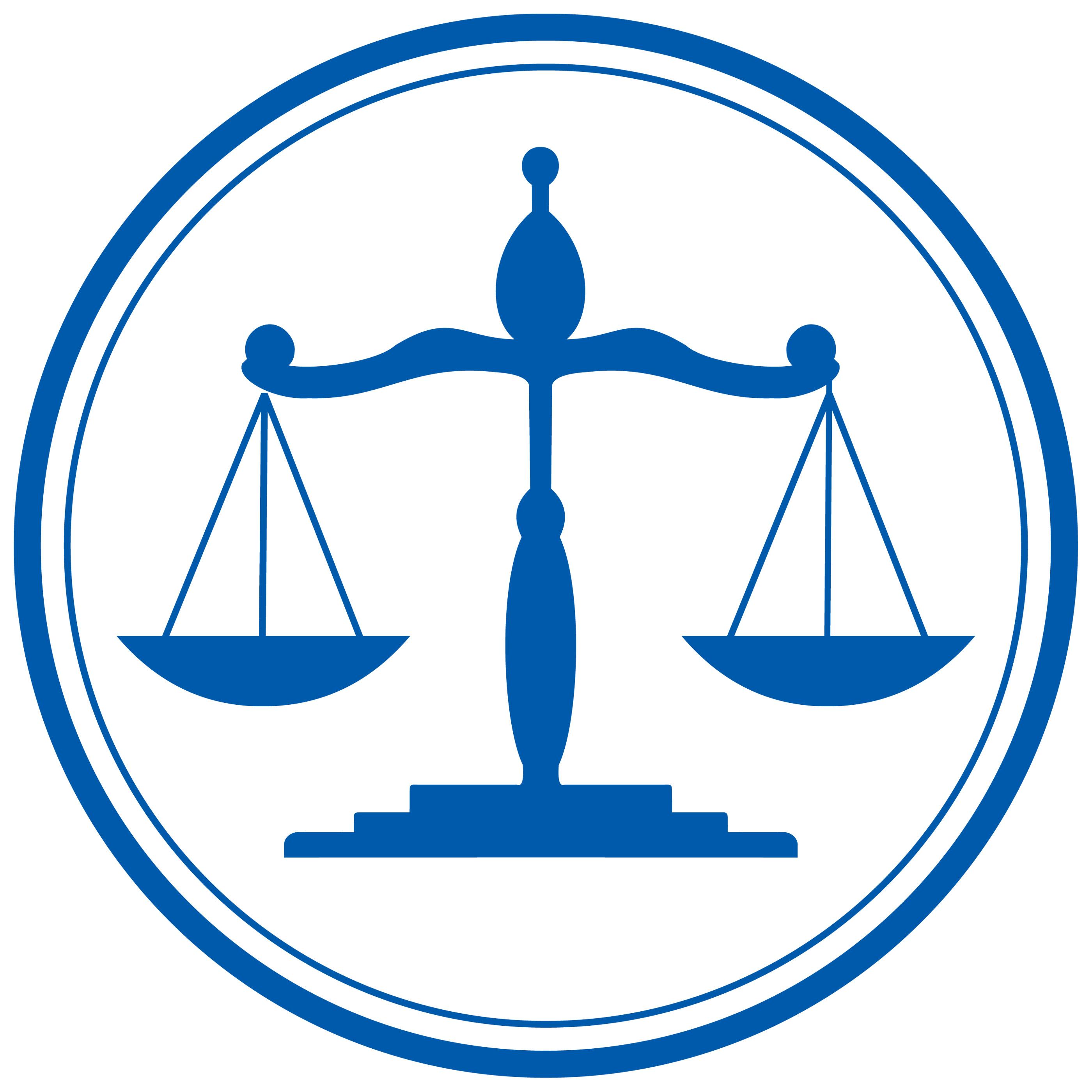 Harbour Law, PLC