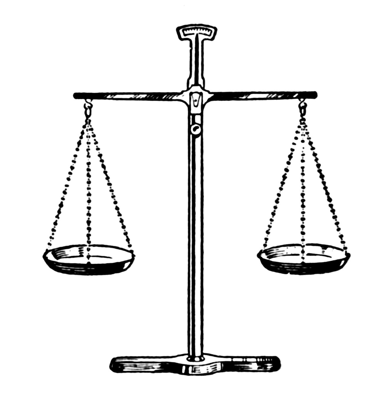 Fowler & Kelly Law, L.L.P.