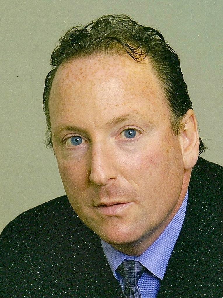 Jonathan Jones Attorney at Law PLLC